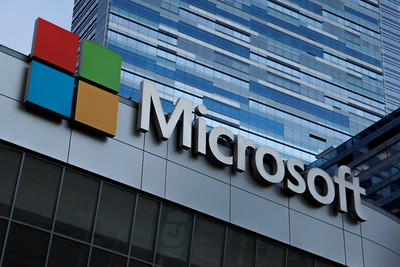 微軟暫停部分Windows 7設備安裝更新