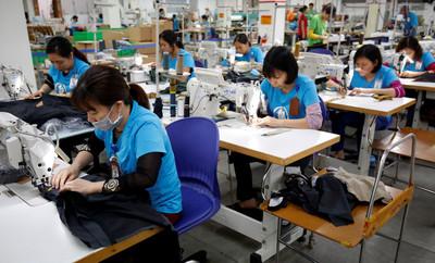 越南擬推出新法規 強力打擊「迂迴出口」!