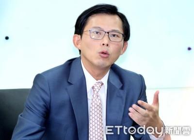 黃國昌遭抹黑怒嗆「不道歉就報警」 鄉民出來面對了