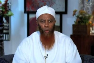 伊斯蘭電視台:同志比豬還骯髒