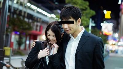 「我有男友你有妻,又如何」愛錯人被已讀不回,她頓悟:這場愛情該結束了