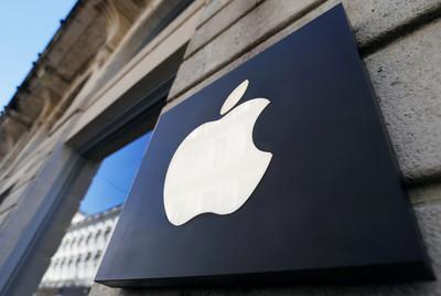 蘋果在中國大陸生產的AirPod等三項產品 未列美國關稅緩徵名單
