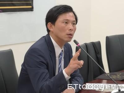 黃國昌猛打走私菸 民進黨表態:不影響大小綠合作