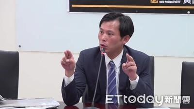 吳崢:若黃國昌離開 時代力量還能吸引年輕選民嗎?
