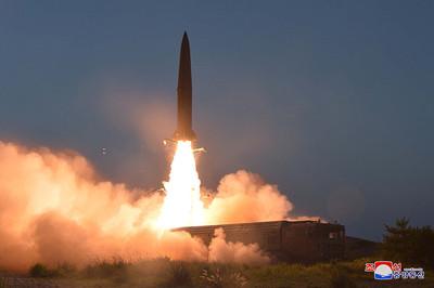 北韓駭客入侵交易所 竊20億作核武資金