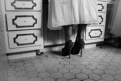 試穿衣服卻蒸發!都市傳說「試衣間的暗門」 尋獲妻子已沒了四肢