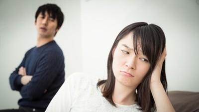 男生吵架「專注單一事項」只想吵贏!語言專家:情侶爭執男女大不同