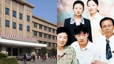 逃離北韓的菁英悲劇 「用俄文的醫生」到南韓從大學重頭再來