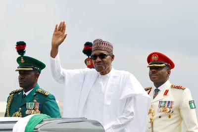 博科聖地襲擊奈及利亞村民 至少65死