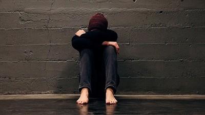 為求生存假裝堅強!孤兒院孩子「情緒麻痺」 遭霸凌也沉默不語