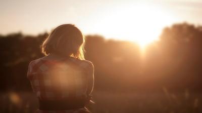 「習慣」 比深愛更難放棄! 婚姻過來人秘訣:把感情種在每個日子裡