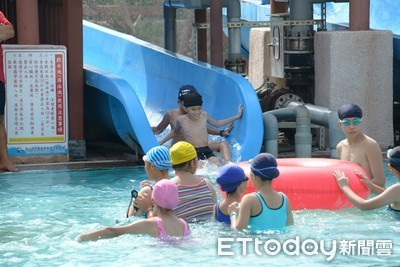 遇孩童溺水怎麼辦?醫推傳統ABC急救