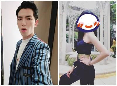 蕭敬騰「3女神級粉絲」正面曝光!顏值爆表網瘋狂