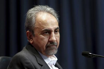 手弒髮妻 伊朗前市長遭判死刑