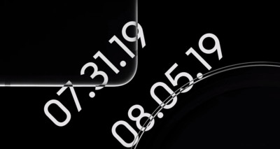 三星7/31、8/5先發布S6平板與Active 2手錶