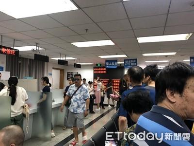 4家航司宣佈:已購票自由行旅客可退