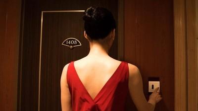 房號1408藏玄機!《灼人秘密》戳破演藝圈糖衣:風光背後沒尊嚴