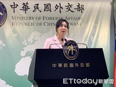美國務院籲兩岸「建設性對話」 外交部:審慎處理兩岸關係