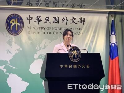 美國務亞太助卿「不稱台灣為國家」 外交部回應