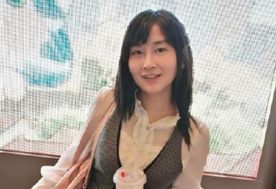 22歲美女畫家創300多幅「辱華」漫畫被逮捕