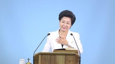 南韓邪教囚信徒「打到死」 教主判關6年