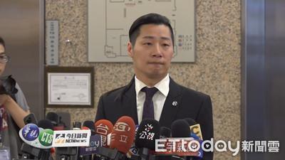 林昶佐退黨 2020局勢成形?
