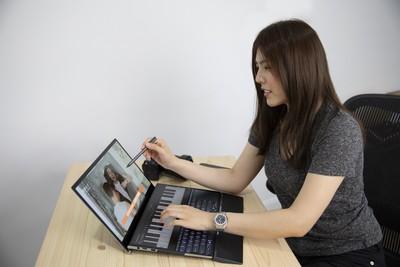 華碩ZenBook Pro Duo/ZenBook 15將在8/6開賣