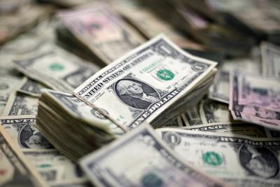 銀行推快閃美元優利定存! 1.68%優惠利率只限期兩週