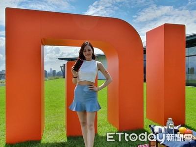 「小米有品」電商平台根本沒引進台灣