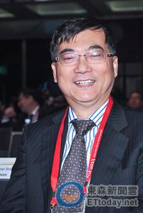 吳壽山:價值股投資機會浮現