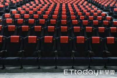 電影院陀地位…民俗專家:佔到鬼位