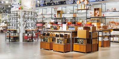 特力將關閉大陸13家門店 第二季認列3.78億元資產減損