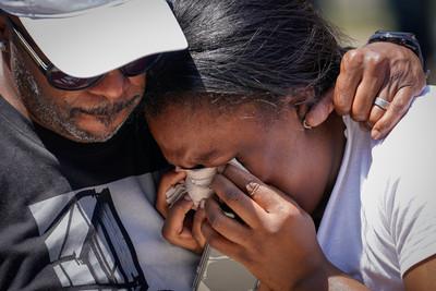 俄州酒吧槍擊案9死 警:尚未發現種族犯案動機
