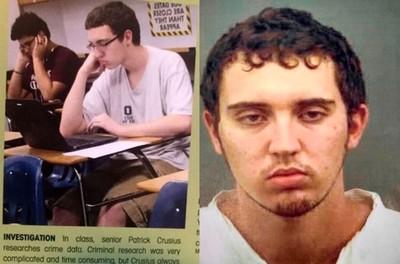 德州槍擊列為恐攻 檢察官尋求死刑