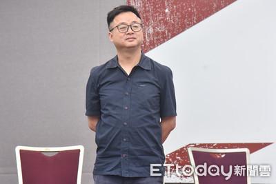 民進黨:若黃國昌放棄連任 不能讓給國民黨
