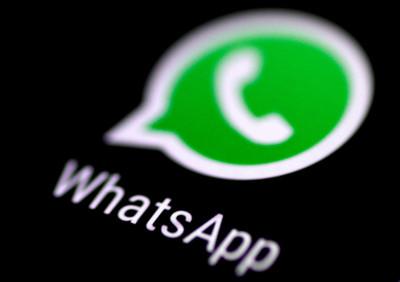 WhatsApp明年2月停止支援iOS 8