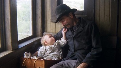 《黑金企業》看穿暴躁、低情商老爸的傷害力 當他兒子不如高績效合夥人