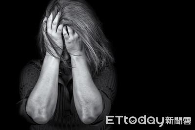 男子輕生扯出案外案! 目睹懷孕女友被擄性侵 自責救不了對方憤而上吊