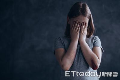 女兒第一天約會遭性侵 父拒和解