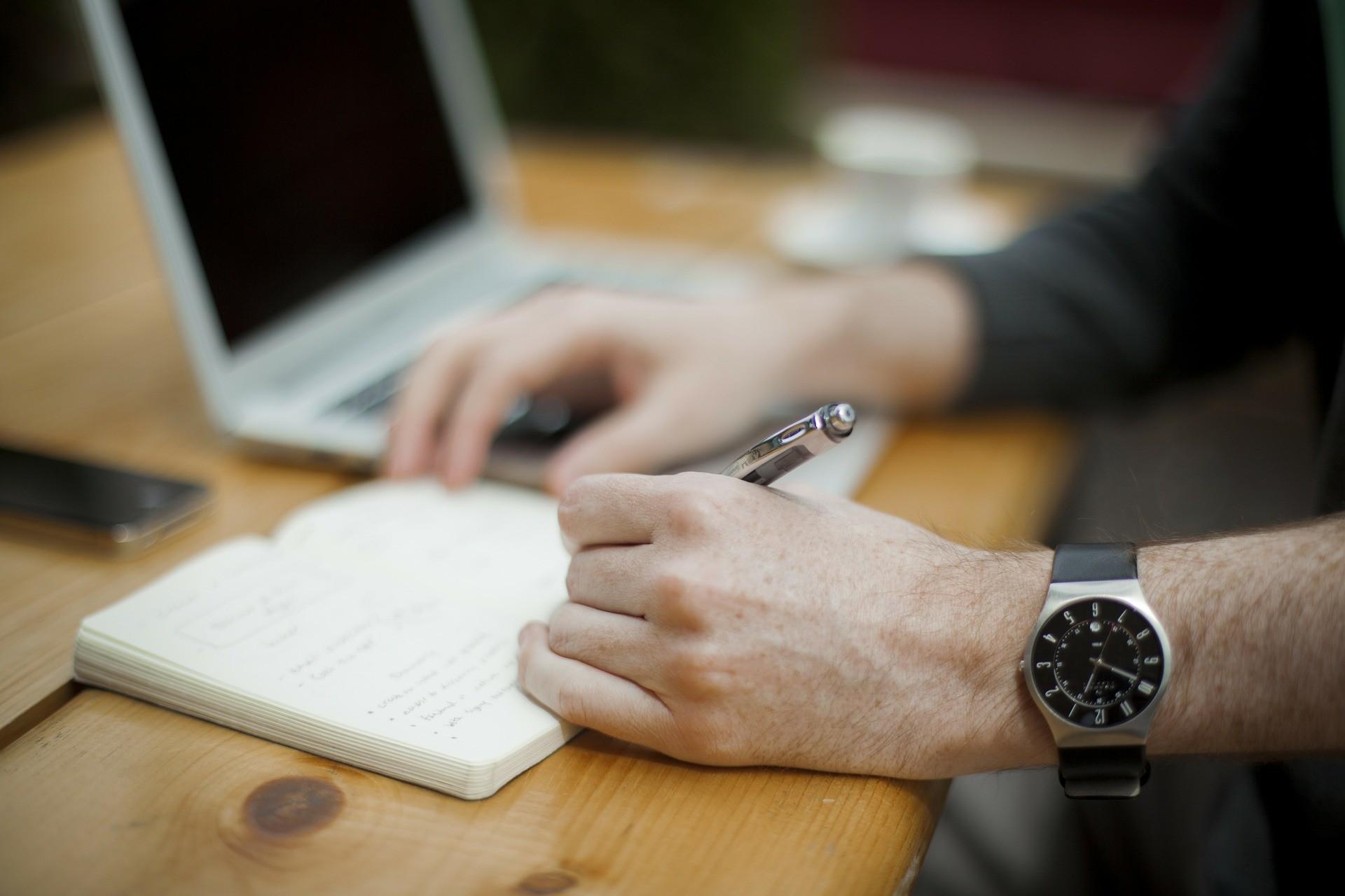 ▲▼手錶。(示意圖/取自免費圖庫Pixabay)