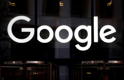 Google防護升級!多重守備開啟