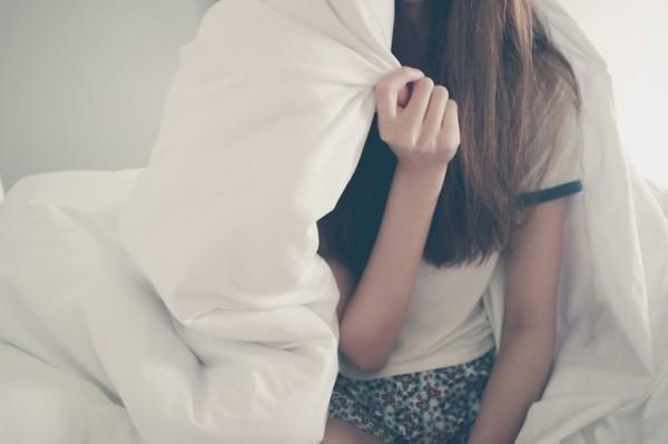 ▲陳姓男子去年11月間與未滿16歲女網友發生性行為,事後挨告。(示意圖/取自免費圖庫pixabay)