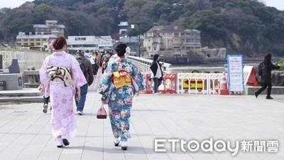 在日本掉過錢包才懂! 警方失物系統全串聯,還給拾獲者7天上繳期