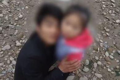 爸捲走救命錢失聯 8歲女泣:我還不想死