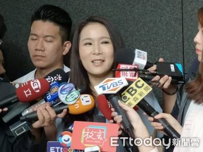 劉宥彤:有些福委會主委是高級主管