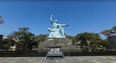 長崎原子彈的74年後 市長籲禁核