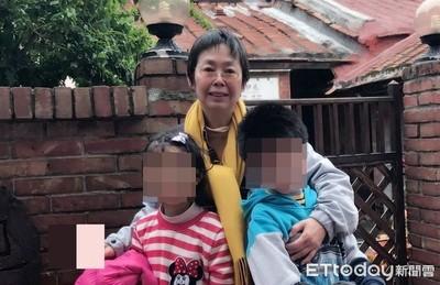 15歲少年溺斃在浴缸 寄養阿嬤說出悲慘真相
