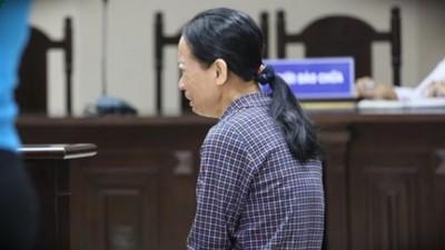 廢男回家討錢「不給,我就賣腎!」 窮母崩潰失手殺兒,被判14年監禁