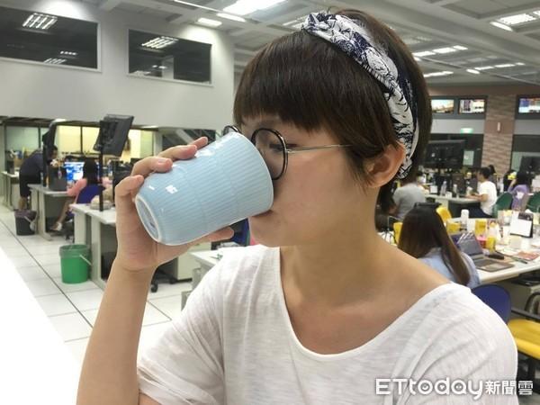 你喝了嗎?研究證實:喝2飲品「早逝風險狂降」 3大前提一次看 | ETt