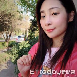 盜正妹圖誆碩士工程師投資